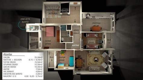 sweet home interior design yogyakarta bandırma ilgın inşaat orhun evleri