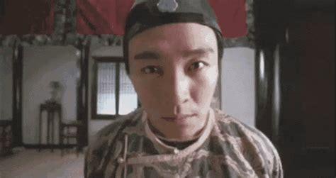 aktor film china 5 aktor bela diri terbaik di china yang memiliki keahlian