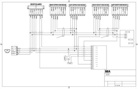 horton c2150 wiring diagram 27 wiring diagram images