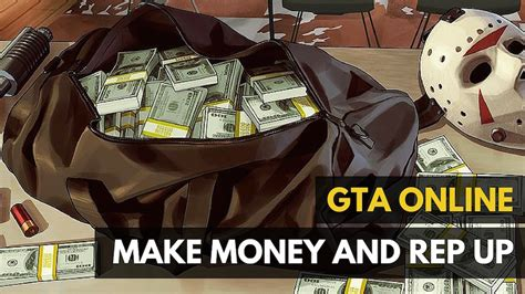 Help Me Make Money Online - help me make money gta online multimediadissertation web