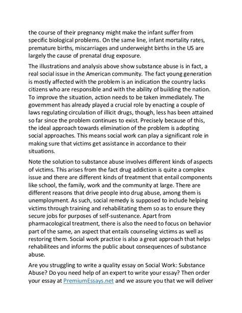 Prescription Abuse Essay by Abuse A Threat To Society Essay Mfacourses54 Web Fc2
