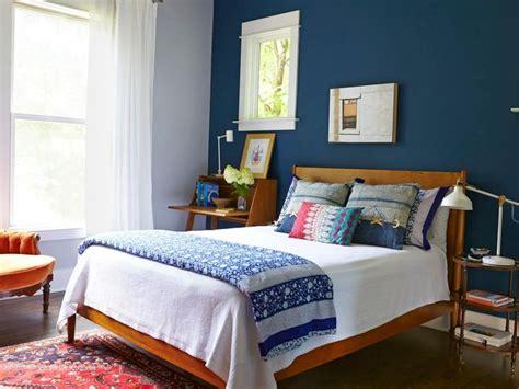 sky blue bedroom sky blue bedroom walls www imgkid com the image kid