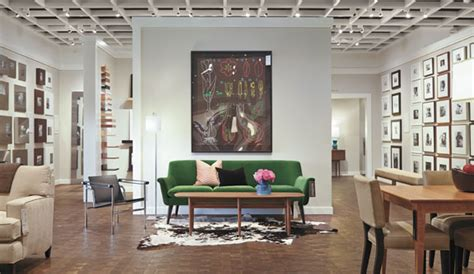 modern furniture stores seattle seattle furniture ktrdecor