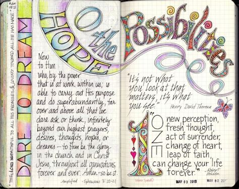 daily doodle diary idea for doodles and journal pages doodling