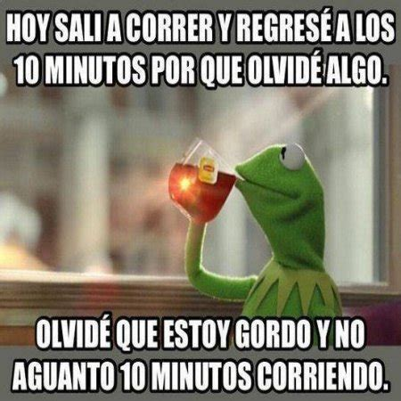 Memes Rana Rene - memes recientes de la rana
