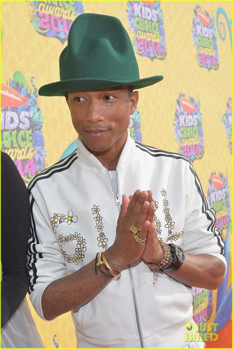 pharell tattoo removal sized photo of pharrell williams slimed choice