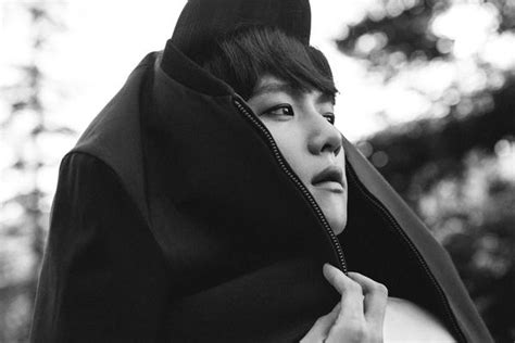 exo exodus exo baekhyun goes on the run in latest quot pathcode quot teasers