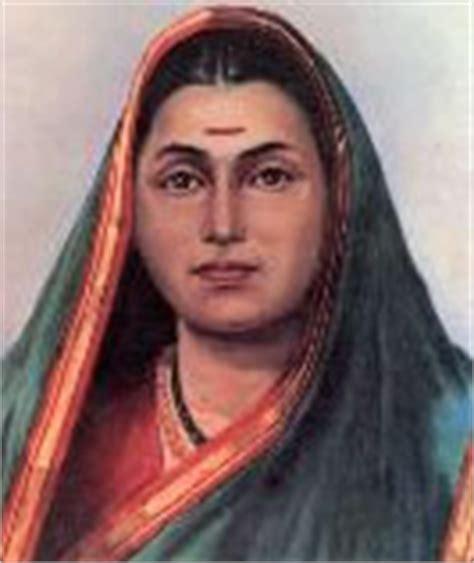 savitribai phule biography in english language dalit bahujans dr b r ambedkar s caravan page 3