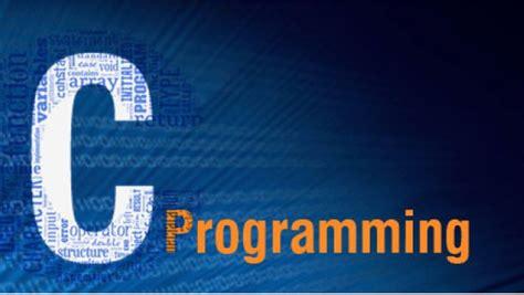 advanced c programming ict academy skill development courses