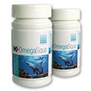 K Omega Plus Squa k link omega squa rp 135 000 toko herbal jogja murah