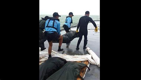 airasia qz 365 air asia jatuh sby apresiasi kerja tim pencari nasional