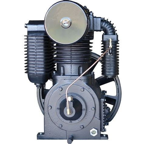 saylor beall  replacement pump hp  stage air
