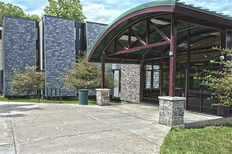 suny canton rooms suny canton recognized for remodeling residence halls