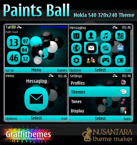 kumpulan themes nokia x2 01 theme nokia 302 s40 2015 search results calendar 2015
