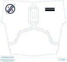 boba fett helmet template boba fett template related keywords boba fett template