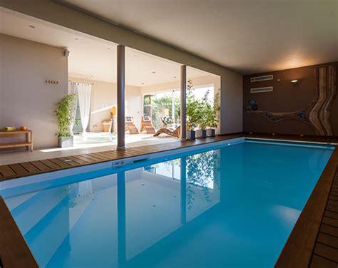 piscine interne piscine interne avecaesar
