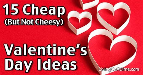 cheap valentines recipes 25 best cheap valentines day ideas on baby