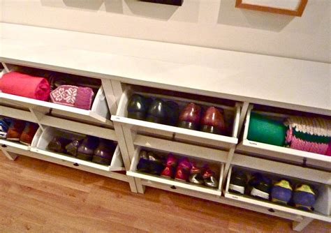 container store shoe cabinet shoe cabinet storage storage shoe cabinet storage