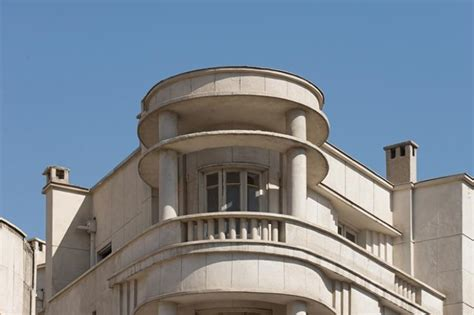 qazvin gas company office building iran 3 e architect projects
