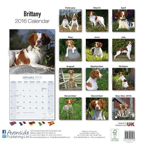 10000 Year Calendar 10000 Year Calendar Search Results Calendar 2015