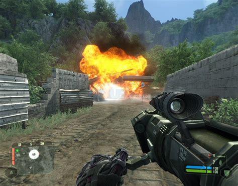 recoil full version game download recoil jeu pc images vid 233 os astuces et avis