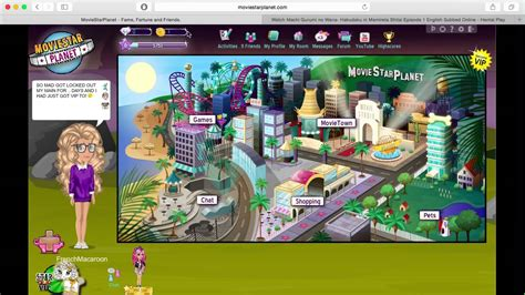 how to get party curls on msp spring rare week on msp part curls youtube