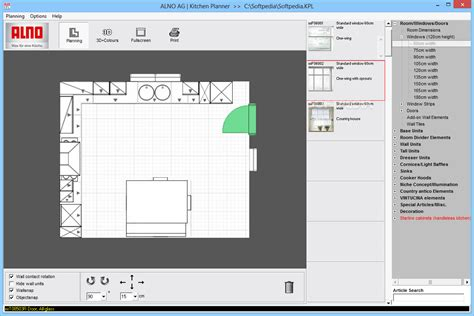 kitchen cabinet planner online free download alno ag kitchen planner 17b