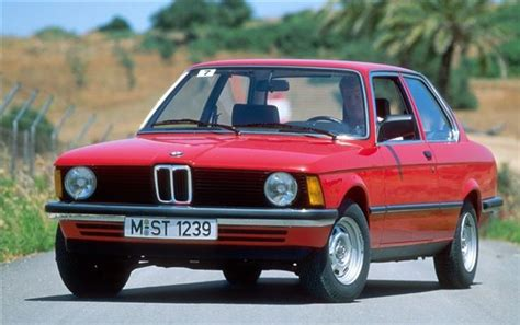 Free Kain Bmw Seri 3 1982 1990 318i Sarung Setir Argento top 10 cars of 1975 honest