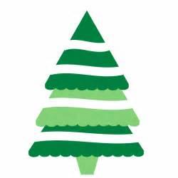 cute christmas tree clipart clipartsgram com