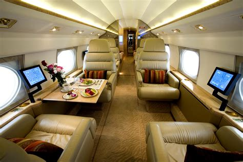 private jet interiors luxury private jets bellisima
