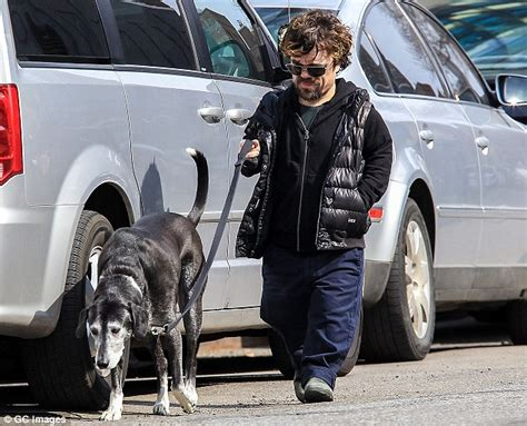 actor dog game of thrones peter dinklage leaves game of thrones and its mystical