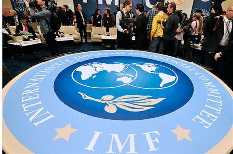 fmi si鑒e fmi pide cooperaci 243 n ante integraci 243 n de econom 237 as al