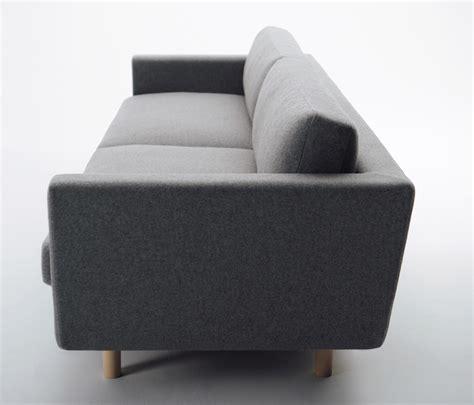 hiroshima sofa hiroshima three seater sofa sofas from maruni architonic