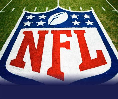 nfl wallpaper hd iphone nfl 2012 free download nfl football hd wallpapers for