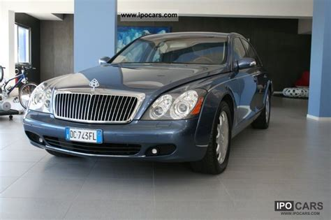 how to remove 2003 maybach 57 front bumper how to take bumper off 2005 maybach 57 2005 maybach 57 hdi gearbox removal download pdf how