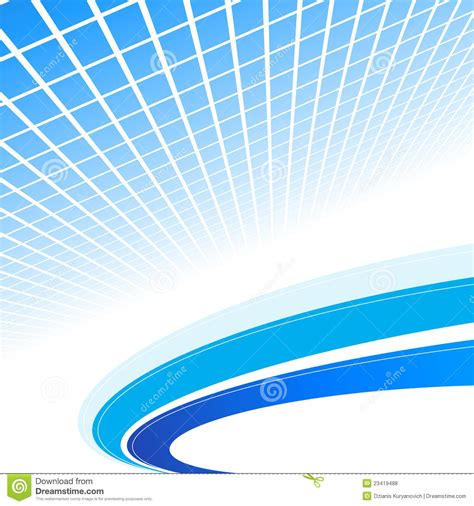 blue wallpaper vector free download abstract blue background vector illustration stock vector