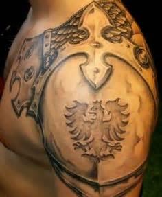 skin design burgess hill 20 amazing armor tattoos for men 2 tattoos pinterest