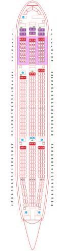 airasia x zone seat options airasia