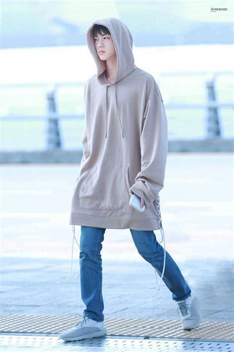 Jinjin Fashion 993 best kpop airport fashion images on airport fashion kpop fashion and airports