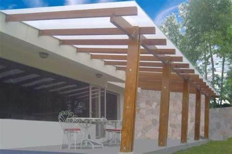 techos terrazas terrakota terrazas techos y muebles de madera depa