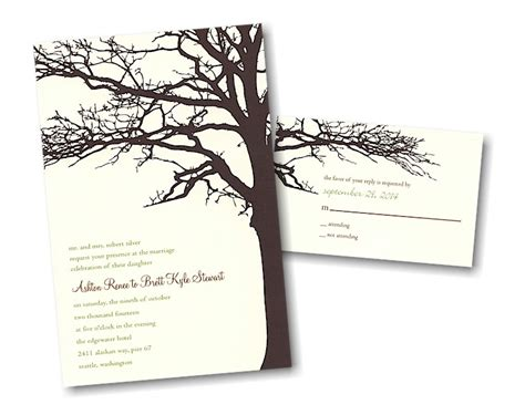 creating your own wedding invitations create your own wedding invitation suite 72