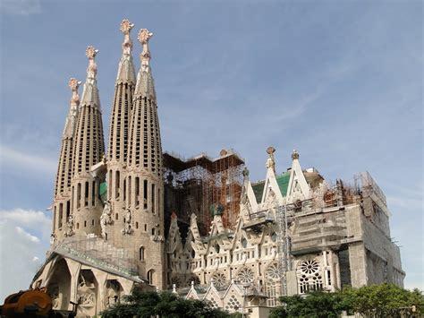 Sagrada Família   Wikiwand