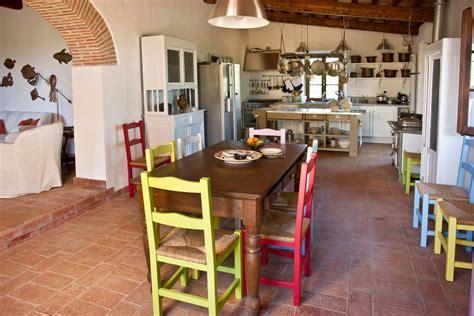 piastrelle per casa piastrelle per il pavimento della cucina cose di casa