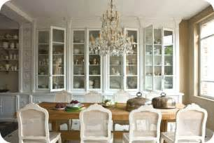 Built In Dining Room Cabinets by Built In Cabinets In Dining Room Interiors Pinterest