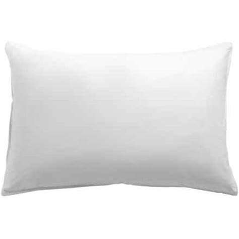 downtown company princess alexis white goose down pillow pillows average savings of 42 at sierra trading post