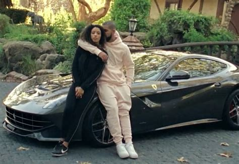 drake house and cars 5 coolest cars from rap star drake s instagram the news