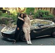 5 Coolest Cars From Rap Star Drake's Instagram  The News