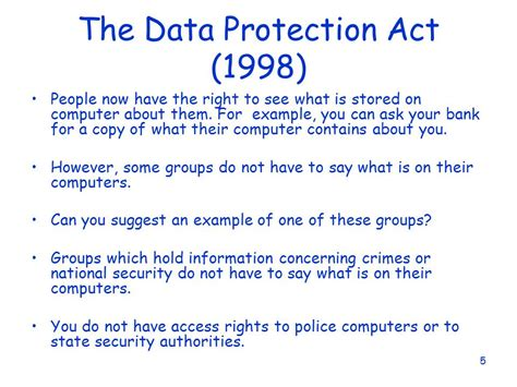 data protection section 29 data protection act 1998 section 29 3 28 images data