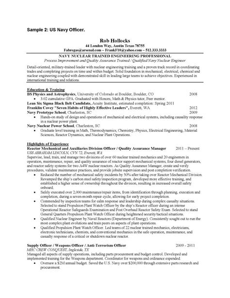 to civilian resume writers inspiredshares