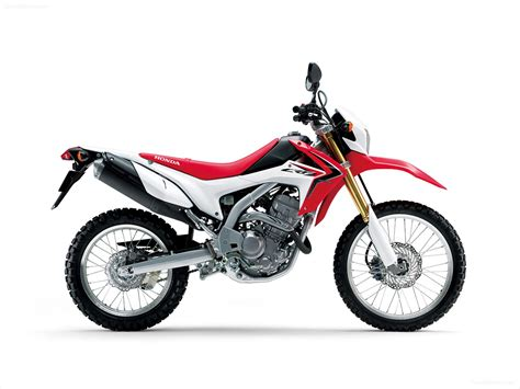 Papan No Crf250 new honda crf250 only 700 km